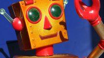 438134733_e76a380137_robots